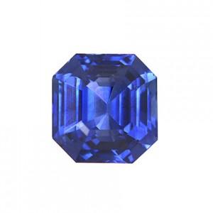 Sq-Sapphire-VM