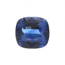 sapphire2