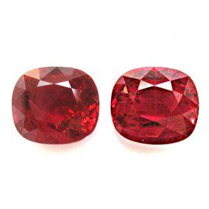 4csgemstone-ruby