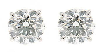 Design Your Perfect Earrings