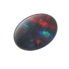 Opal A.119
