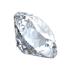 Articles related to diamonds