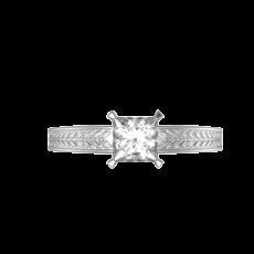 VMEN-100-Antique4Prong_1-PR-WG-230x230