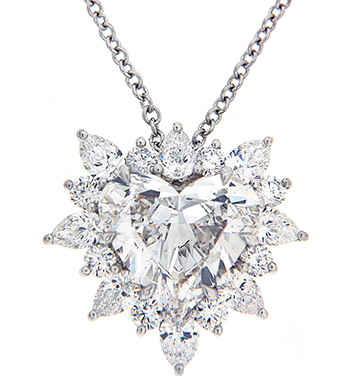 A Buying Guide for Loose Diamonds