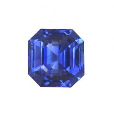 The gemstone of Sri Lanka