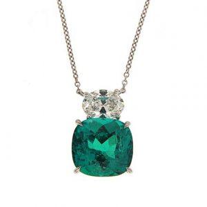 May gemstone