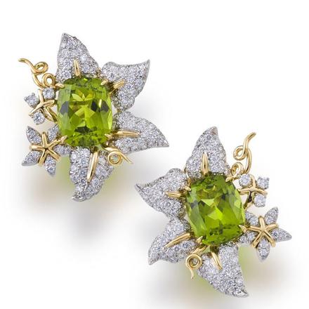 Jewels Du Jour