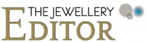 TheJewelEdit_Logo
