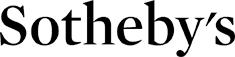 Sotheby'sLogo
