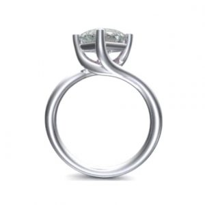 RingArticle_1
