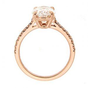 pink-gold-ring