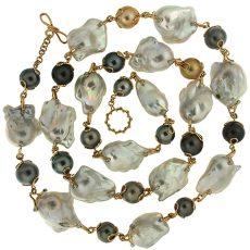 Sacred pearl 2