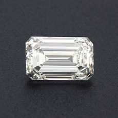 Article about diamond purity