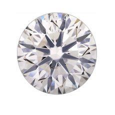 Article about Unique Diamond Inclusions