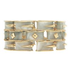 Bracelets - Your Fashion Statement