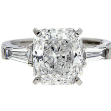Radiant Diamonds - Bright Mixed Cuts