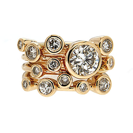 Timeless Jewelry Pieces One Must Have