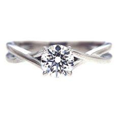 GIA diamond certification A Guarantee of Diamond Quality