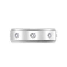 Unisex Ring Designs