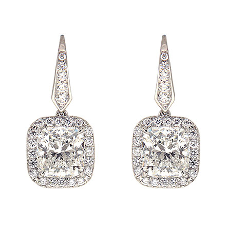 Luxe Jewelry Gift Ideas