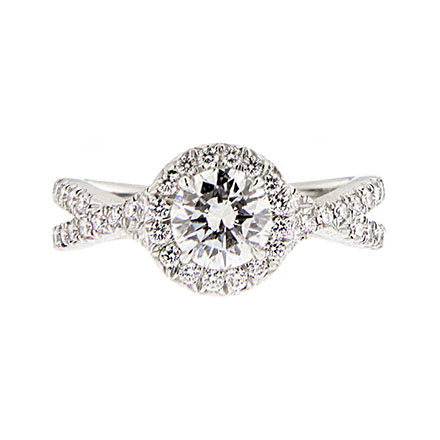 Engagement Ring Styles That Are Popular in 2018