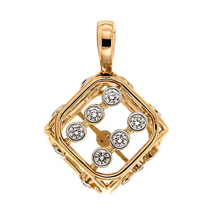 Jewelry You Want to Treat Yourself With