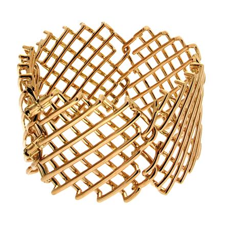 Bracelets You Will Love