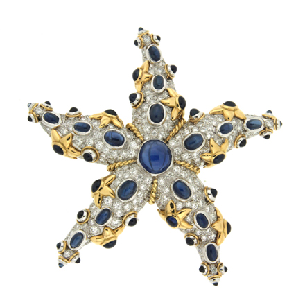 Brooches That Compliment Every Style and Go with Any Outfit
