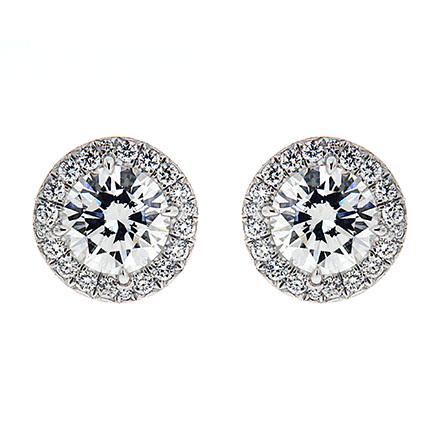 Some General Information for Diamond Shoppers