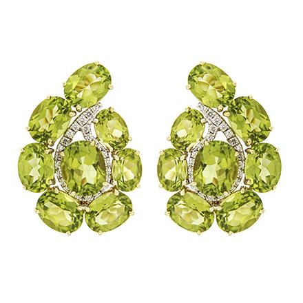 Affordable Alternatives of Expensive Gems
