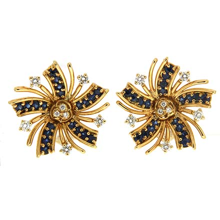 Jewelry Inspirations for the 4th of July or Memorial Day
