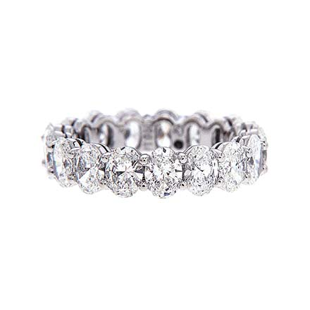 A Wish List of Holiday Blings