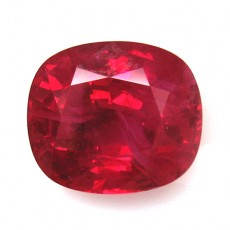 The 5 Most Expensive Gems Ever
