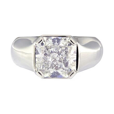 World's Largest Polished Diamonds
