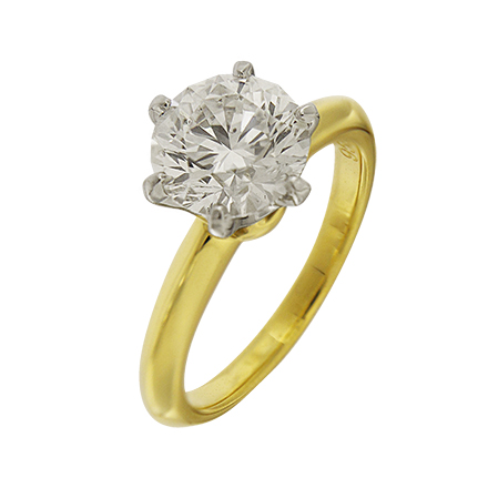 Factors You Didn't Know Affect Diamond Prices